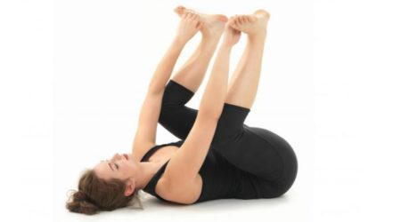 8 yoga poses for back pain  diet and nutrition