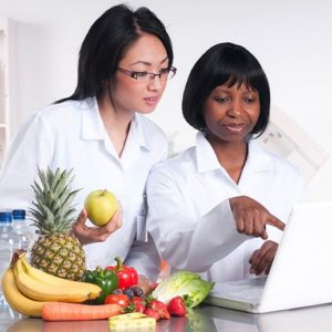 How Much Does a Nutritionist Cost?
