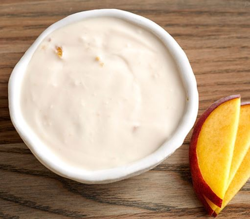The Best Keto Yogurt