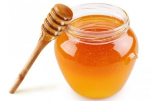 Honey to Lighten Skin Naturally and Permanently