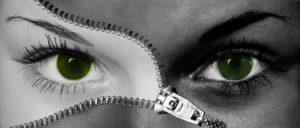 Réduire la mélanine &quot;width =&quot; 291 &quot;height =&quot; 124 &quot;/&gt; les gens produisent de l&#39;eumélanine, et les Européens de couleur pâle produisent de la phéomélanine.Hormones contrôlent la production de mélanine, par exemple, les récepteurs Melanorcotin 1, KIT-ligand et Agouti En raison de ces faits, la couleur de la peau peut être artificiellement contrôlée de plusieurs façons, comme nous le verrons bientôt.</p><p>La mélanine affecte le teint de la peau en fonction de la concentration sur la peau. Si c&#39;est haut, il y a une nuance plus sombre et vice versa. La quantité de mélanine produite par votre peau dépend des gènes hérités. Cependant, l&#39;exposition au soleil accélère le processus de production de mélanine. Ce sont les principales raisons pour lesquelles les nourrissons sont plus légers et deviennent plus sombres à mesure qu&#39;ils grandissent.</p><h3> <span id=