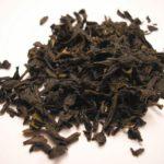 Feiyan Oolong Tea